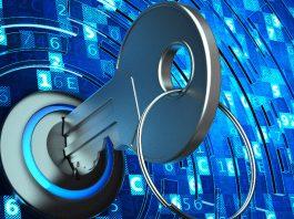 ההגנה על המידע בעת העברת בעלות בחברה