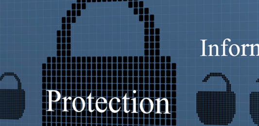 privacy and databases